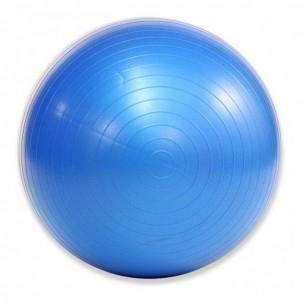 Pelota Gigante - Fitball Kinefis de Alta Qualidade 55 cm  Ideal para  pilates 8ac573c38a23
