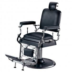 efb7714be ... Cadeirões de barbeiro e peluquería de caballeros - Mobiliário para  peluquerías / barberías - A tua loja de estética de cosmética natural - Loja  fisaude