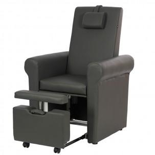 02f960cca ... Cadeirões de estética e camillas de masaje - Mobiliário para centros de  estética e beleza - A tua loja de estética de cosmética natural - Loja  fisaude