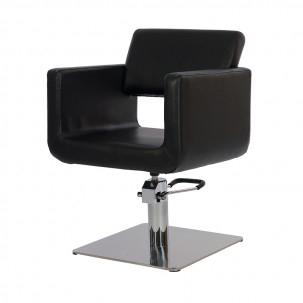 94b3f0db7 Cadeirão de peluquería ball - - Mobiliário para peluquerías / barberías - A  tua loja de estética de cosmética natural - Loja fisaude