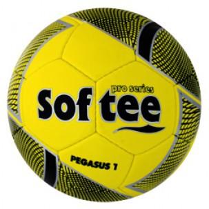 7c13c7b709 Bola de futebol 7 pegasus - Bolas futebol 7 - Bolas futebol - Material de  futebol-futebol salga-futebol 7- futebol praia - Deportes e jogos - Loja  fisaude
