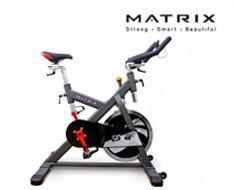 Diferentes Modelos De Bicicletas Estáticas Elípticas Spinning Indoor Loja De Aerobic Fitness E Pilates Loja Fisaude