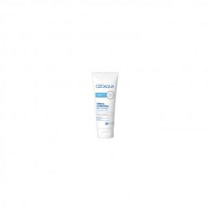 3e289d409 ... cosmética ozonoterapia ozoaqua - Cosmética natural - larga gama de  cosméticos 100% naturais - A tua loja de estética de cosmética natural - Loja  fisaude