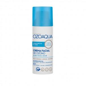 a189de52f Creme cosmético de ozónio ozoaqua 50 ml - Linha cosmética ozonoterapia  ozoaqua - Cosmética natural - larga gama de cosméticos 100% naturais - A  tua loja de ...