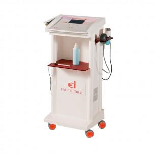 d048806be ... e cromoterapia lift skin - Electroporación - Aparatología de estética,  centros de beleza - A tua loja de estética de cosmética natural - Loja  fisaude