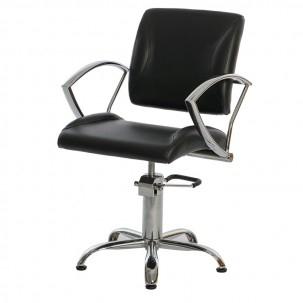 6a80b5a95 ... e base de estrela - Cadeiras de peluquería - Mobiliário para  peluquerías / barberías - A tua loja de estética de cosmética natural - Loja  fisaude