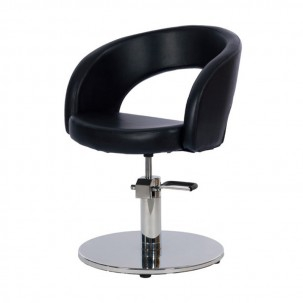 1f3fe8a19 ... (2 modelos disponíveis) - Cadeiras de peluquería - Mobiliário para  peluquerías / barberías - A tua loja de estética de cosmética natural - Loja  fisaude